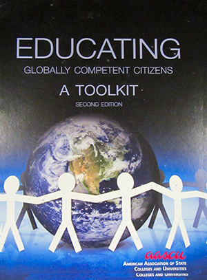 educating globally competent citizens, a toolkit