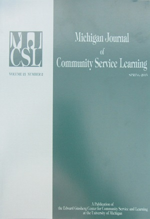 michigan journal 2